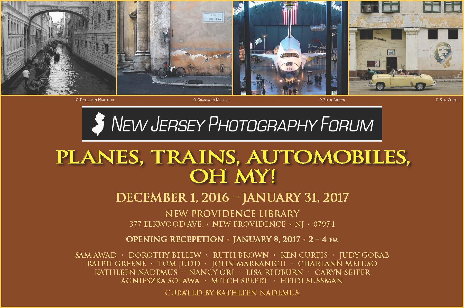Planes_Trains_Autos_Flyer